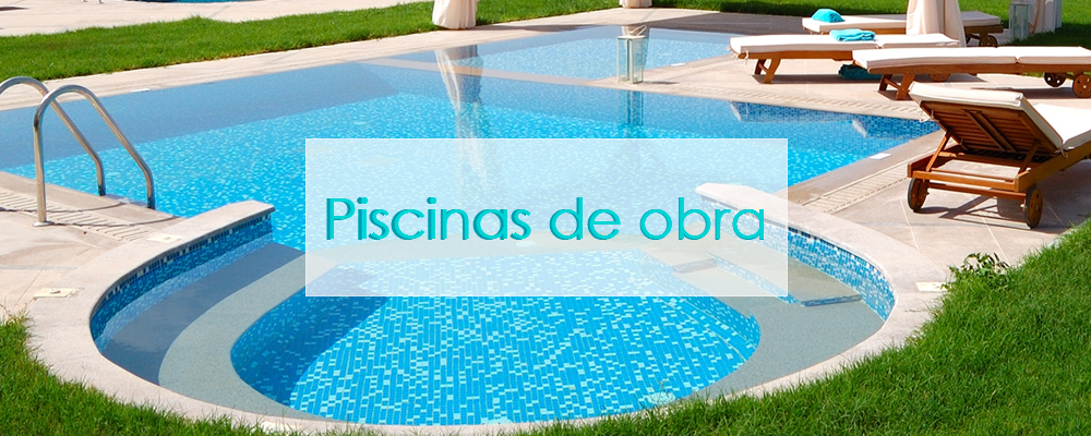 slide-piscinas2