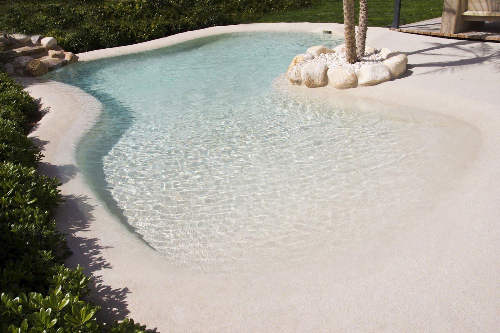 piscinas de arena piscigar 02