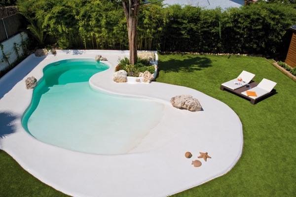 piscinas de arena piscigar 01