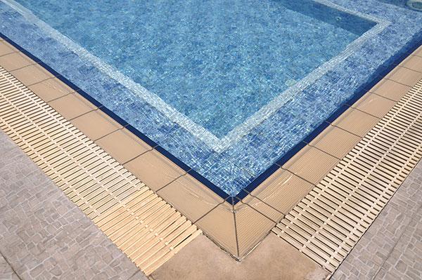 piscinas de obra Toledo