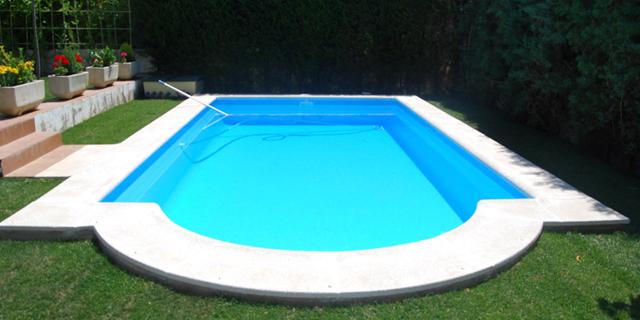 piscigar-piscinas-de-obra-01