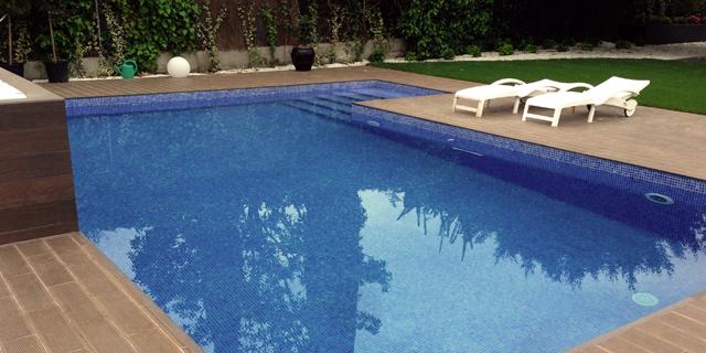 piscigar-piscinas-de-obra